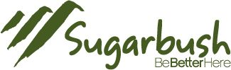 centre_ski_sugarbush_logo.jpg