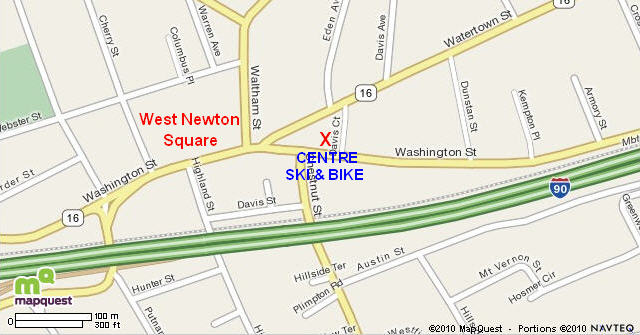 peter_mapquest_map-west_newton_3.jpg